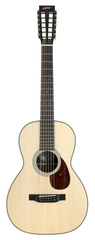 Collings 02H 12 String Acoustic