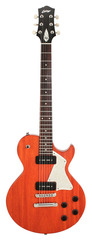 Collings 290 Orange