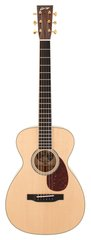 Collings Baby 3 Acoustic Guitar