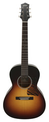 Collings C10-35 Sunburst