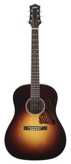 Collings CJ 35 Sunburst