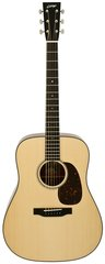 Collings D1A Adirondack Top