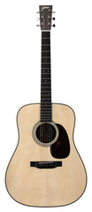 Collings D2HA Adirondack Top