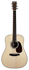 Collings D2HG German Spruce Top