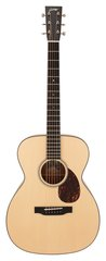 Collings OM1 A Adirondack Top