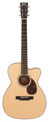Collings OM-1C Adirondack Top