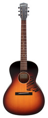 Collings Waterloo WL 14L