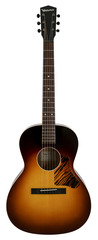 Collings Waterloo WL-14L T-Bar Sunburst Acoustic