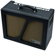Carr Viceroy 1x12, 33 Or 7 Watts 6L6