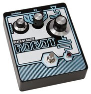 Death By Audio Robot Low-Fi Pedal