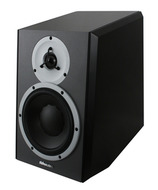 Dynaudio DBM50 Active Studio Monitor