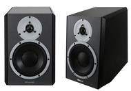 Dynaudio DBM50 Monitors, Pair