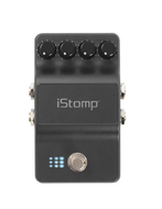 DigiTech iStomp Downloadable Stompbox