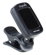 Cherub WST640C Clip-On Chromatic Tuner