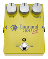 Diamond Comp SE Limited Edition