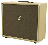 Dr. Z Amplification Cream 2x10 Cab