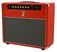 Dr. Z Amplification MAZ 18 Jr. Combo