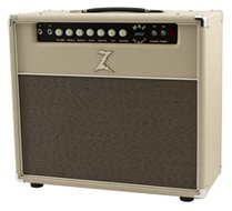 Dr. Z Amplification Maz 38 Senior Combo
