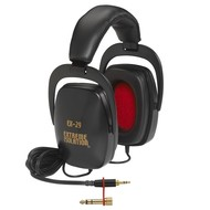Direct Sound Ex-29 Extreme Isolation Head Phones