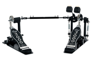 DW 3002 - 3000 Series Double Bass Drum Pedal