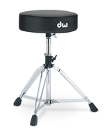 DW 3000 Series Throne With Vise Memory Lock