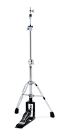 DW 3000 Series Two Leg Hi Hat Cymbal Stand
