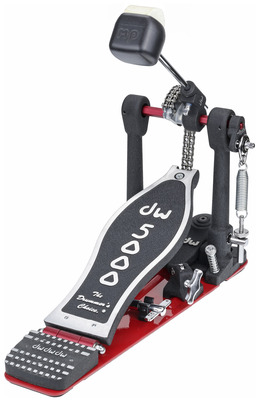 DW 5000 Series (AD4) Single Bass Drum Pedal