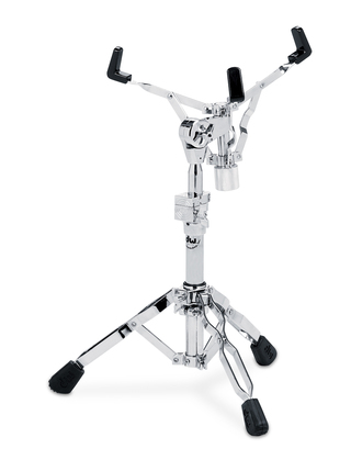 DW 5000 Series Snare Stand