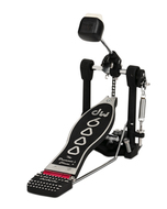 DW 6000 Series Accelerator Single Pedal