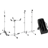 DW 6000 Series Ultralight Drum Hardware Pack CP6000PKUL