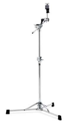 DW 6700 Cymbal Stand with Boom