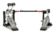 DW 9000 Series Double Pedal (Lefty Version)