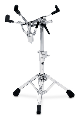 DW Heavy Duty Snare Stand With Air Lift