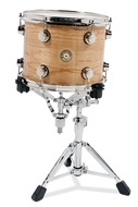 DW Heavy Duty Tom/Snare Stand