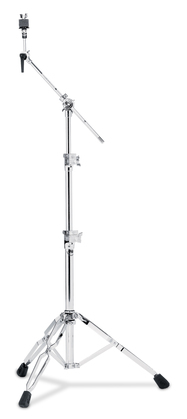 DW 9700 Heavy Duty Straight/Boom Cymbal Stand