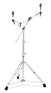DW 9702 Heavy Duty Multi Cymbal Stand