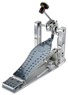 DW Machined Chain Drive Single Bass Drum Pedal
