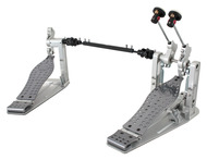 DW USA Direct Drive Double Pedal DWCPMDD2
