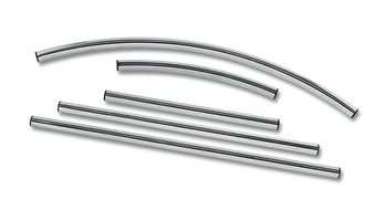 "DW 24"" Curved Bar 1.5"" Diameter"
