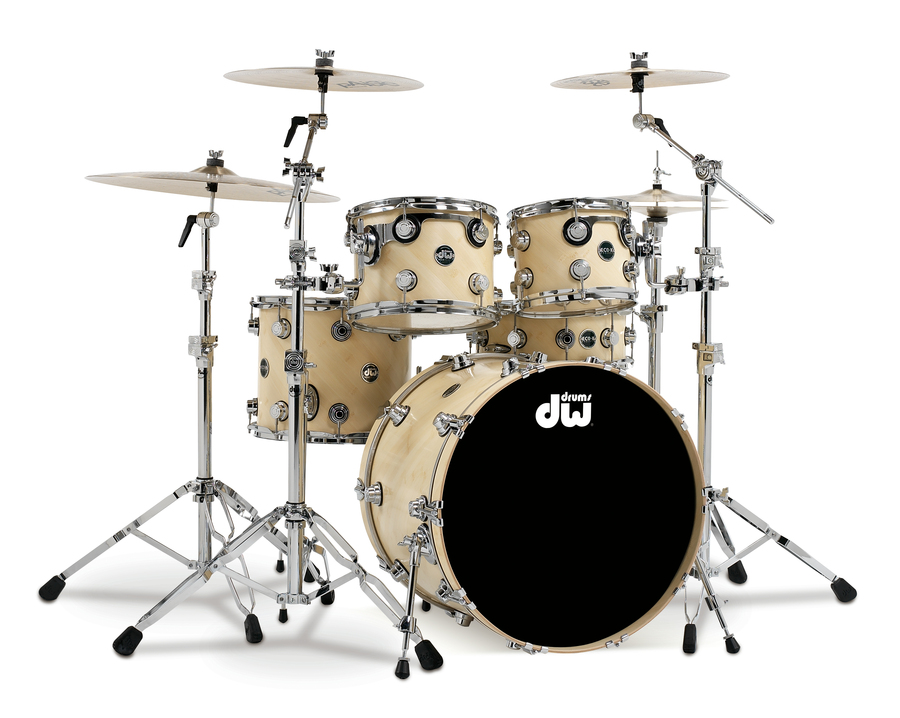 Blue Drum Set Wallpaper hd Wallpapers dw Drum Sets