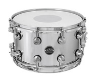 DW Performance 8x14 Chrome Over Steel Snare