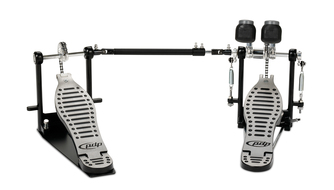 Pacific 400 Series Double Pedal