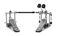 Pacific 502 Double Bass Drum Pedal