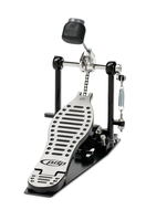 Pacific PDP 400 Series Single Pedal