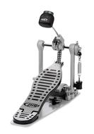 Pacific 500 Series Single Bass Drum Pedal