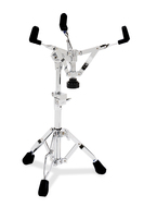 Pacific 800 Series Snare Stand