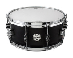 Pacific Limited 20 Ply Birch Snare