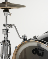 DW SM2141X - Hi-Hat Stabilizing Clamp System