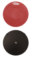 DW 10 Inch Snare Sizzle Practice Pad