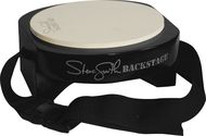 DW Steve Smith Knee Mount Drum Practice Pad